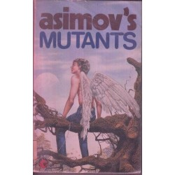 Asimov's Mutants
