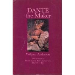 Dante The Maker