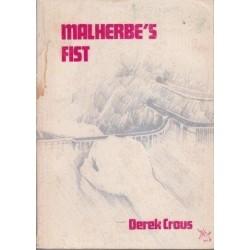Malherbe's Fist