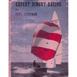 Expert Dinghy Racing