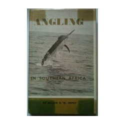 Angling in Southern Africa