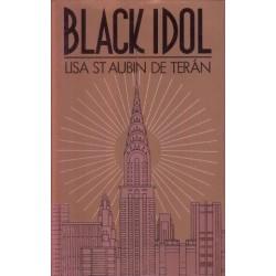 Black Idol