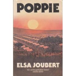 Poppie