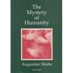 The Mystery of Humanity: A New Conceptual Framework for Christian Faith