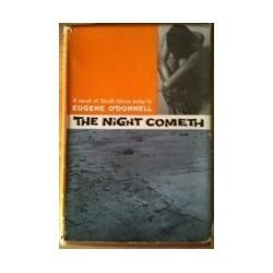 The Night Cometh