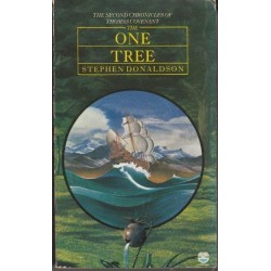 The One Tree The 2nd Chronicles