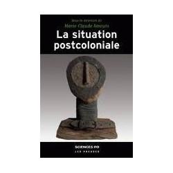 La Situation Postcoloniale