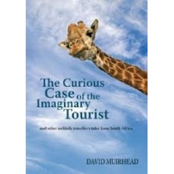 The Curious Case of the Imaginary Tourist