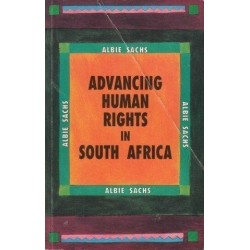 Advancing Human Rights in South Africa