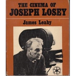 The Cinema of Joseph Losey