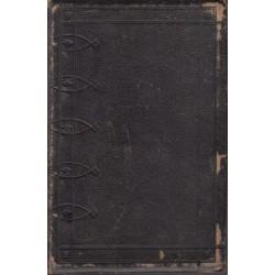 La Saint Bible Contenant L'Ancien et le Nouveau Testament. Version Revuew sur les Originaux (FRENCH)
