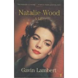 Natalie Wood A Life