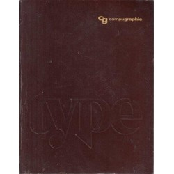 The Type Book