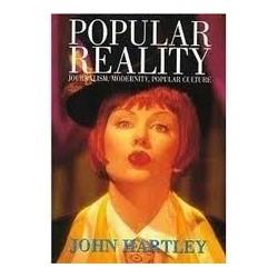 Popular Reality