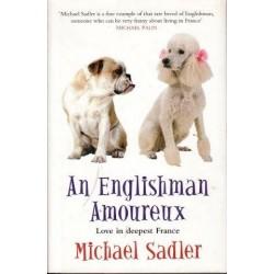 An Englishman Amoureux