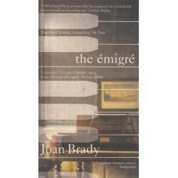 The Emigre