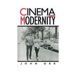 Cinema & Modernity