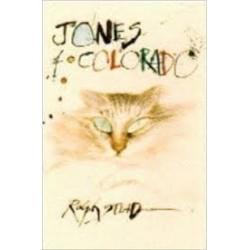 Jones of Colorado