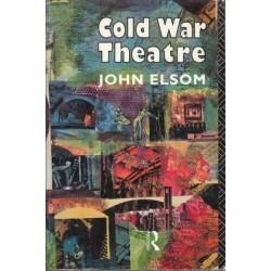 Cold War Theatre