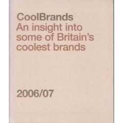 Coolbrands 2006/07