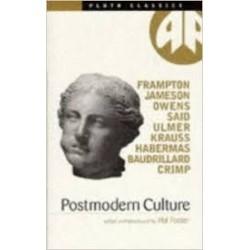Postmodern Culture