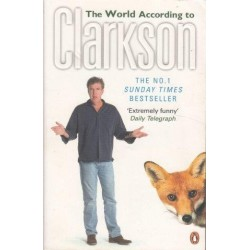 The World According to Clarkson Vol. 2