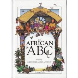 An African ABC