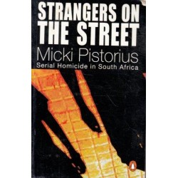 Strangers On The Street