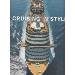 Cruising in Style MSC