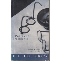 Poets and Presidents