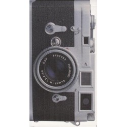 Blank Book (Camera)