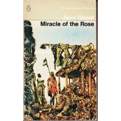 The Miracle of the Rose