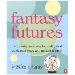Fantasy Futures