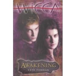 Awakening (Wicca)