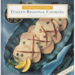 Italian Regional Cooking