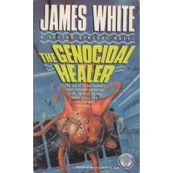 The Genocidal Healer
