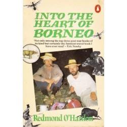Into the Heart of Borneo