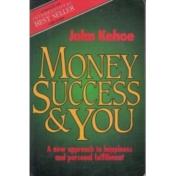 Money Success And You