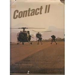 Contact II