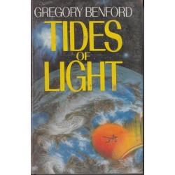 Tides of Light