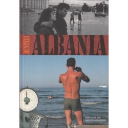 Albania in Transition