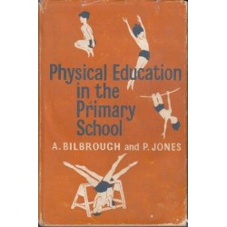 Physical Education in the Primary School