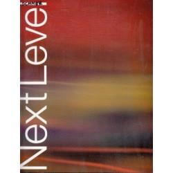 Next Level: Edition 02 Volume 01