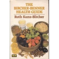 The Bircher-Benner Health Guide