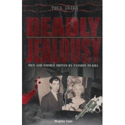 Deadly Jealousy
