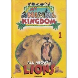 My Animal Kingdom