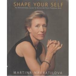 Shape Your Self