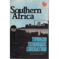 Southern Africa, Toward Economic Liberation