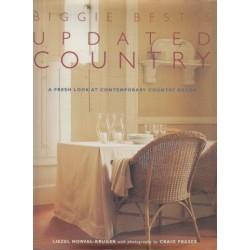 Biggie Best's Updated Country