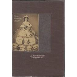 Sisis Familienalbum Private Photographien aus dem Besitz der Kaiserin Elisabeth Harenberg